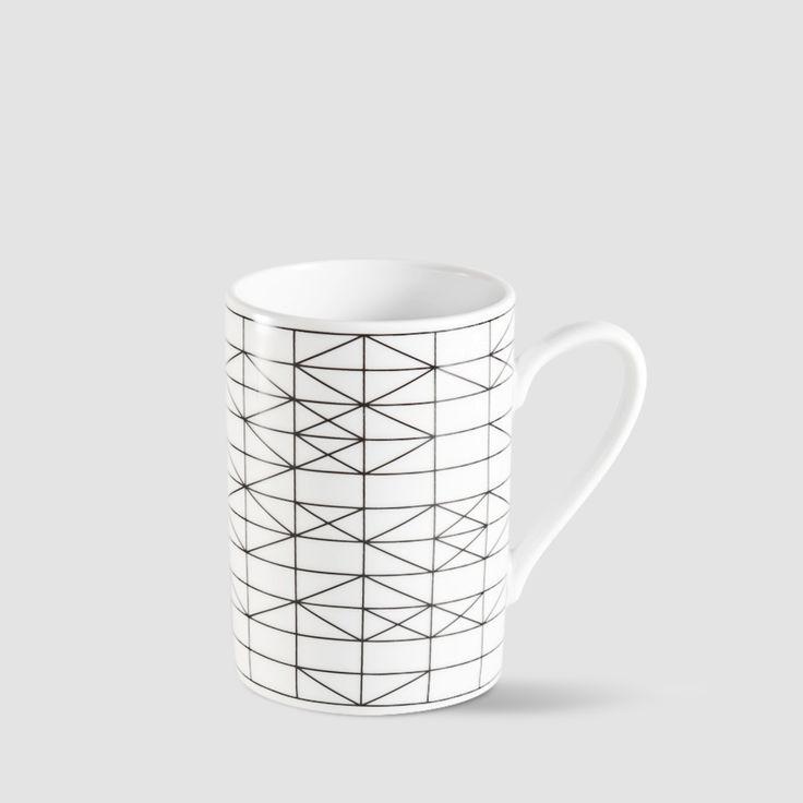Kristoff, Porcelain, Design, Poland