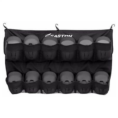 Image of Easton Team Hanging Helmet Bag SE