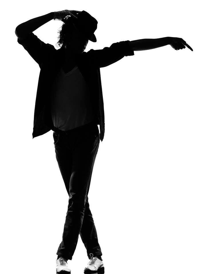 Pin by * Black/ Panameña Sista * on Michael Jackson ...