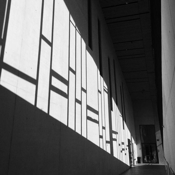 Moesgaard Museum / IG:moesgaardmuseum #Aarhus #Denmark #museum