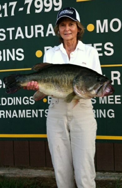161 best images about louisiana fishing on pinterest for You will do better in toledo shirt