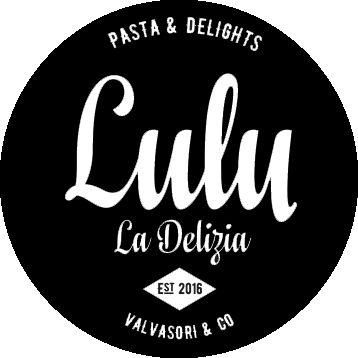 Lulu La Delizia