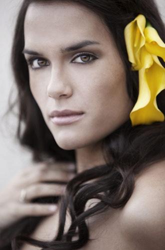 Bridal Fashion Portraits for Colorado Springs and Denver http://www.sungalleryphoto.com