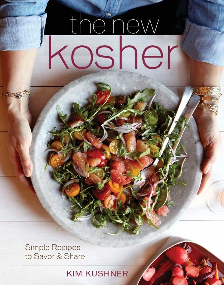 8 Charoset Recipes Sure to Spark Chatter at your Passover Seders | Kosher Like Me