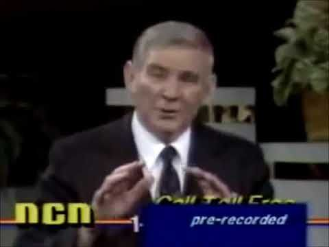 Arnold Murray. He was Young! Interviewed by a pastor.bible, scripture, YHWH, christian, truther, YHSHUA, Hidden Mountain, new, Hebrew, teaching, messiah, reality, Yahshua, Yhushua, prophet, prophesy, praise, worship