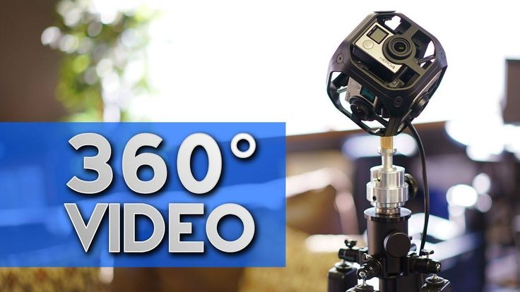 #VR #VRGames #Drone #Gaming How to Shoot 360 Video for Virtual Reality - Samsung Gear 360 & GoPro Omni 360°, action, camera, canon, cinematography, diy, DSLR, DVTV, education, film, Film Scene, film school, filmmaking, gear 360, gear review, gopro, gopro omni, HDSLR, how-to, Lighting, matthews vrig, movie, next wave, next wave dv, nextwave, NextWaveDV, nextwaveg, Production, review, Samsung, Sony, techniques, Tony Reale, Training, video, video production, virtual reality, v