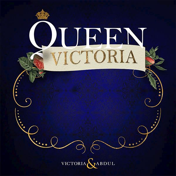 Victoria & Abdul Queen Facts: Buckingham Palace became the official London residence of the British monarch starting with Queen Victoria in 1837.