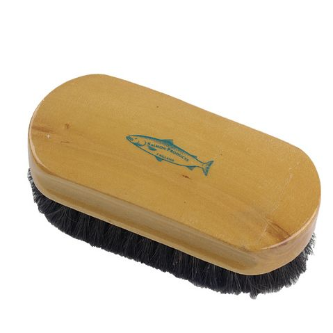 Finest Applicator Shoe Brush #cleaning #shoe #brush