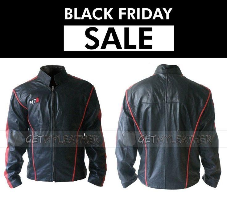 18 best Men Jackets images on Pinterest   Leather jackets, Man ...