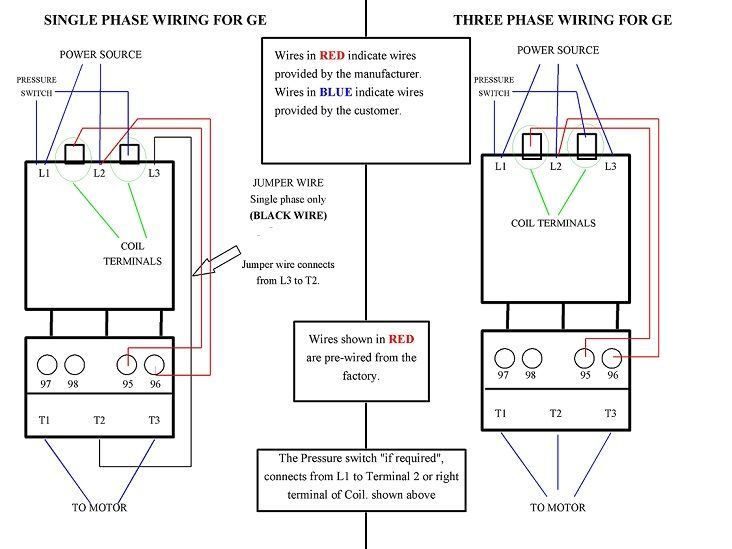 square d combination starter wiring diagram square auto wiring wiring diagram for 3 phase motor starter the wiring diagram on square d combination starter wiring