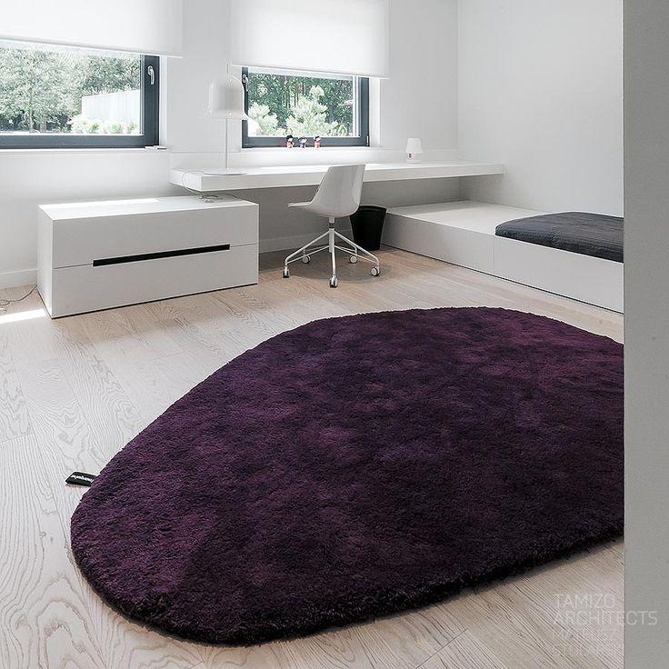 design:tamizo link: http://www.tamizo.com/projects/interiors/private/house-interior-design-tomaszow-mazowiecki-117.html