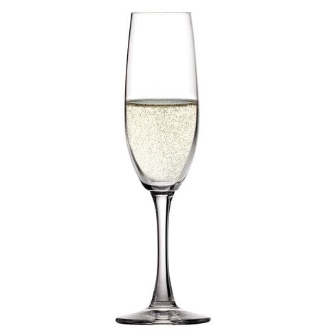 CLICK now to see the Spiegelau Wine Lovers Champagne Flutes Set of 4 Glasses. Founded in 1521, Spiegelau is one of the oldest and most famous European manufacturers of fine crystal, located in the small town of Spiegelau in the heart of the Bavarian Forest.  http://www.goodwinecoolers.com/products/spiegelau-wine-lovers-champagne-flutes-set-of-4-glasses