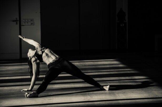 Yoga Verdra