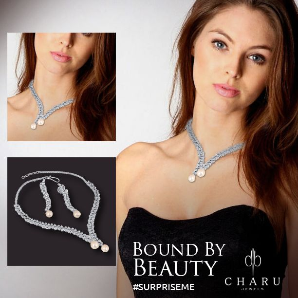 #inspiredbyyou #jewels  #jewellery  #finejewellery #luxurylife  #handgoals  #designerjewelry  #jewelryjunkie  #Friday #diamonds #diamondlife #yourlook  #love #diamonds #jewelry #jewelryaddict  #shoppingaddict #instalike #design #like4like #instagood #trend #Classy #fashion #fashionaccessories #beautiful #blissful  #blessed #happiness