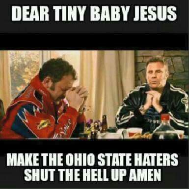01c07925b11e70f29c08e7de78c06f42 ohio buckeyes 309 best oh io buckeye for life images on pinterest ohio state