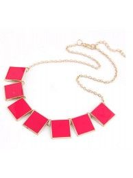 Get Stylish beautiful necklace by THE PARI only Rs. 630 !!! at Anbaggy Store