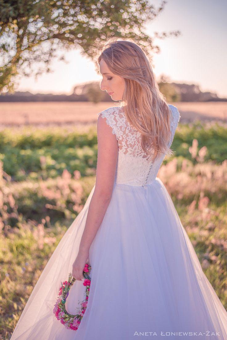 wedding inspiration photography photo shots, wedding dresses,  plener ślubny, fotografia ślubna podlaskie