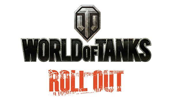 World of Tanks Yeni Yıla 8-Bit Kış Müsabakası Moduyla Giriyor