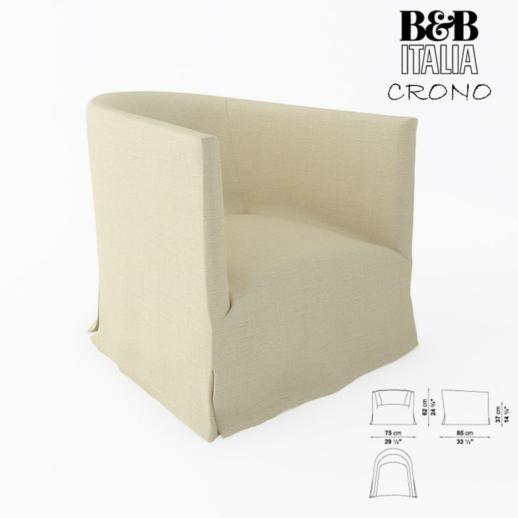 B&B Italia Crono chair 3D model. 3D Brand Model is an online 3D MODEL web shop providing HQ 3d models of designer furniture, lighting, accessories and more stuff for 3D artists.This is a place where you can not only buy 3D models for your projects, to speed up your workflow, but you can even sell your models to others and earn real money. If you are interested in being a part of 3DBrandmodels, please register trough this…