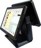 http://www.shopprice.com.au/pos+touch+screen+terminal