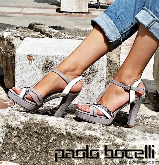 Summer Sales!!! suede πέδιλα τώρα 18.00€ shop now @ https://goo.gl/6ZjLcX ‪#‎paolobocelli‬ ‪#‎shoes‬ www.paolobocelli.com