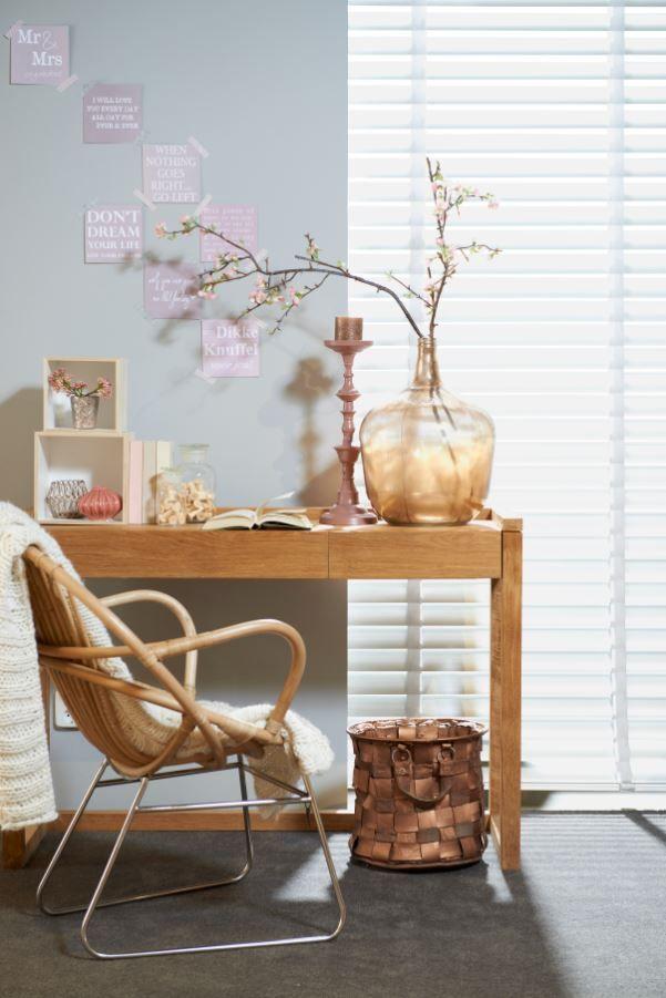 17 beste afbeeldingen over stijl studio marsala op pinterest studio 39 s cadeautjes en singapore - Studio stijl glazen partitie ...