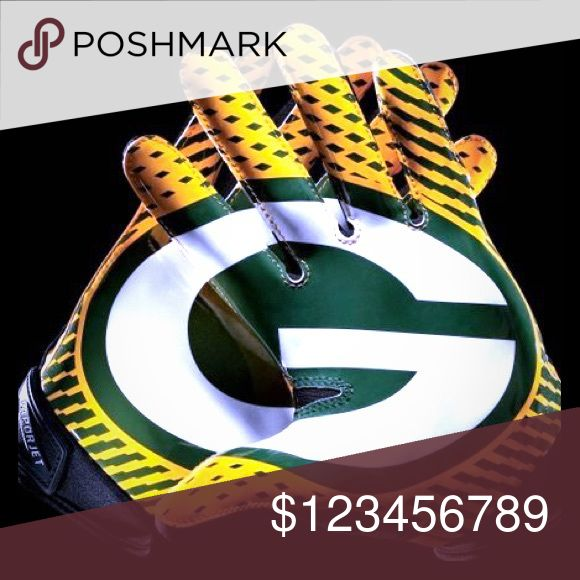 🧀 🏈 GO PACK GO!!! 🏈🧀 Get your Packers gear straight from Wisconsin!!! Bundle and save! Other
