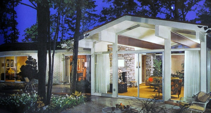 17 Best Images About Scholz Homes On Pinterest Home