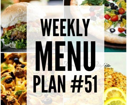weekly-menu-plan-51