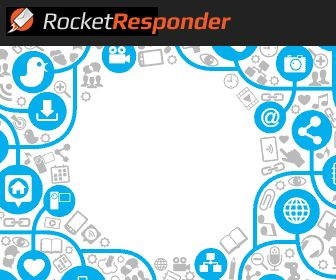 RocketResponder - Email Marketing Simplified