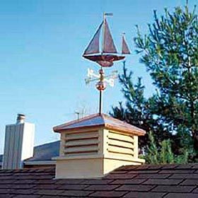 Woodworking Plans Cupola Woodworking Projects Plans
