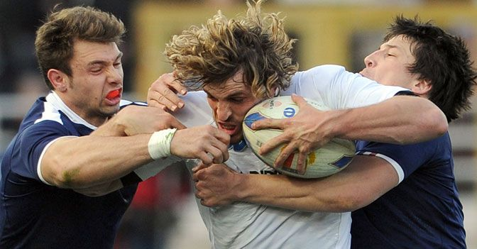 Italia Francia Rugby http://factory.tokyoelement.com/rugby-italia-batte-la-francia/