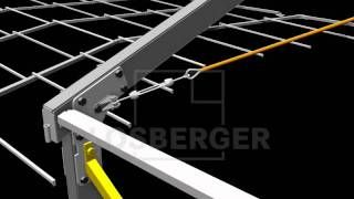 losberger uk - YouTube