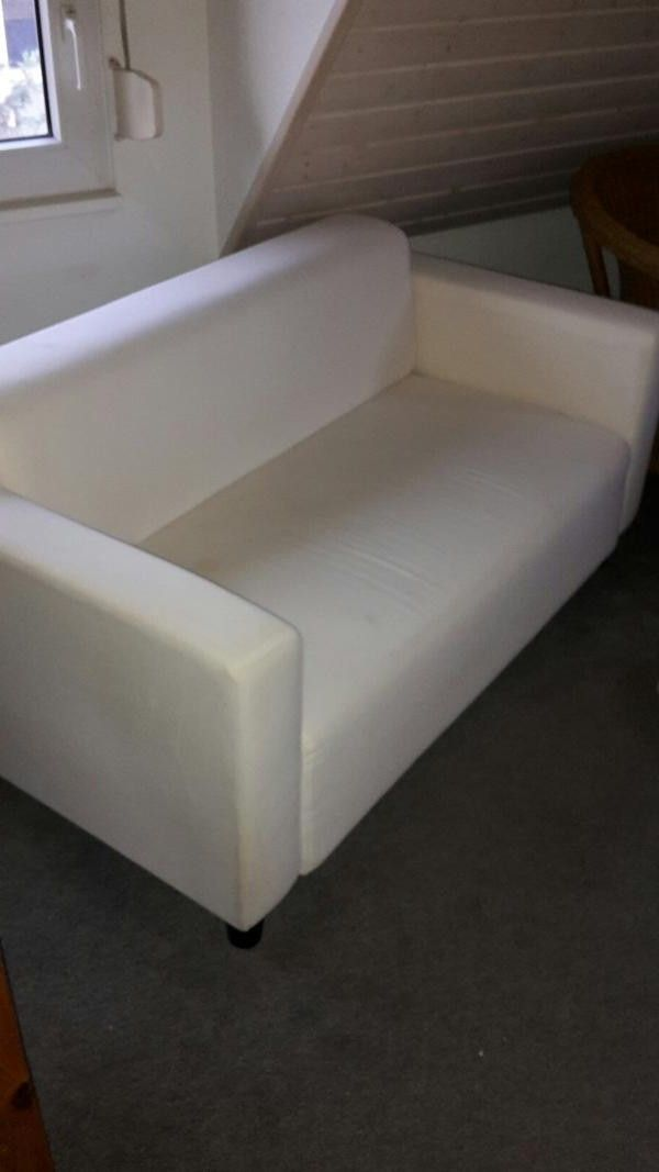 ber ideen zu sofa kaufen auf pinterest ecksofas. Black Bedroom Furniture Sets. Home Design Ideas