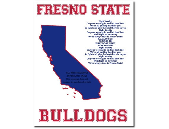 47 best images about fresno state on pinterest baby for T shirt printing fresno