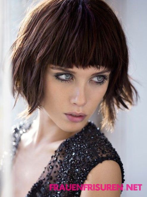 181 besten great haircuts bilder auf pinterest | frisuren, haar