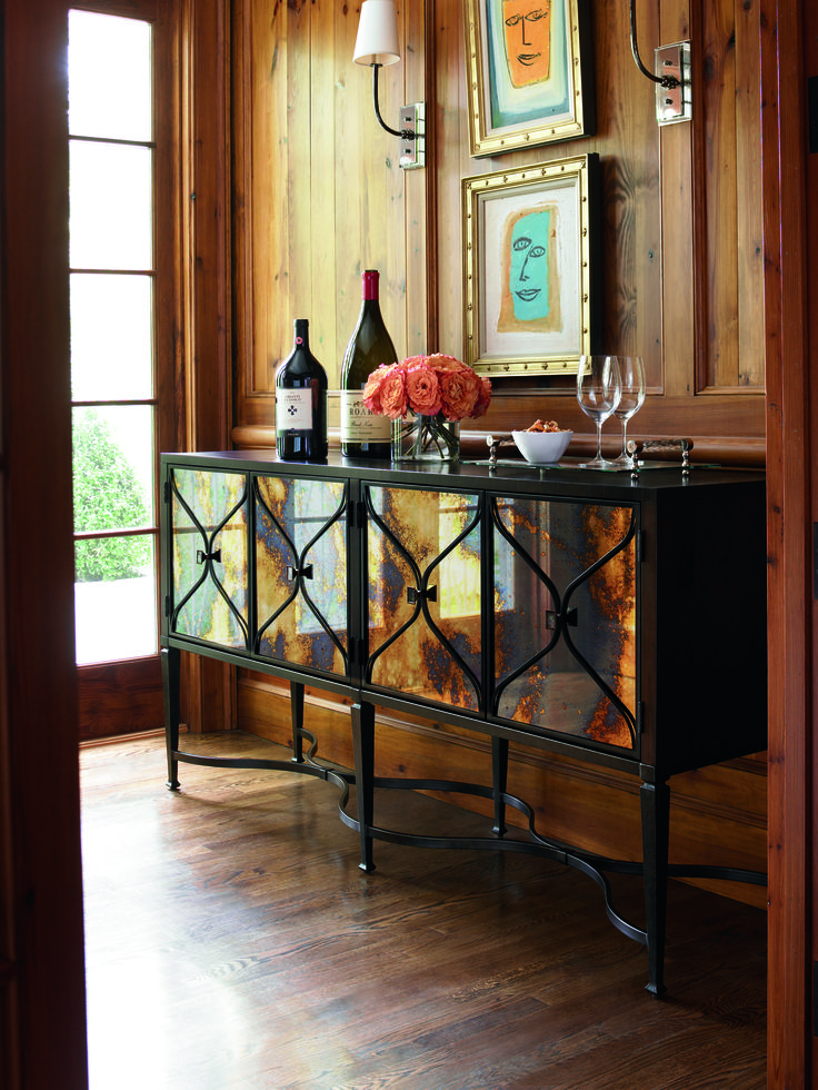 17 Best Images About Accent Pieces On Pinterest Jessica Mcclintock Floor Mirrors And Bench Seat
