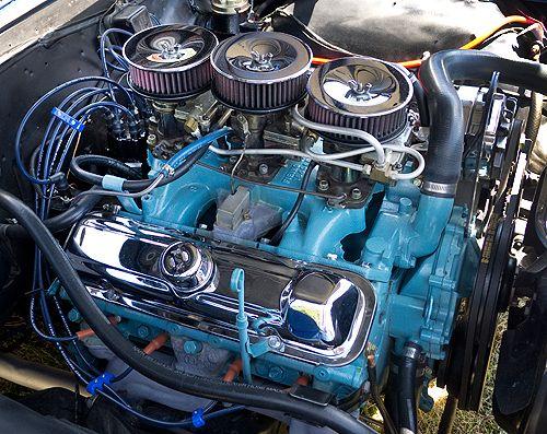 58 best pontiac gto gtocrazy images on pinterest muscle cars pontiac389tripower publicscrutiny Images