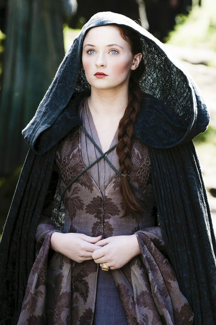 50 Best Game Of Thrones Dresses Inspirations