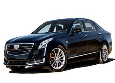Argyle's is a leader in transportation First Class, 24 hour Executive Car Service.