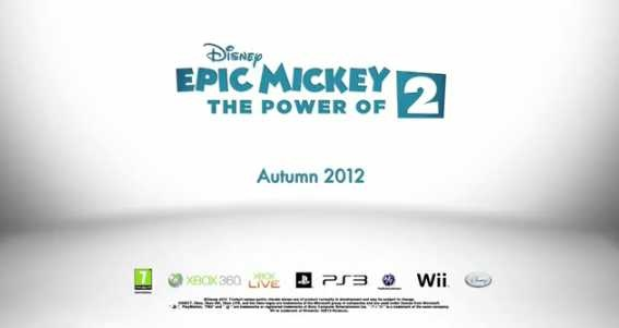 Epic-Mickey-2-Intro-Official-Disney-Trailer-HD.jpeg 567×301 pixel