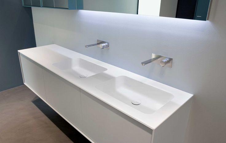 17 migliori idee su doccia in pietra su pinterest doccia - Sognare vasca da bagno ...