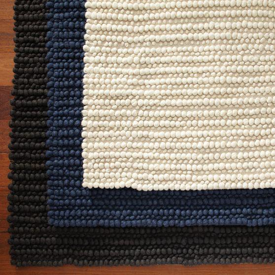Pb teen rugs