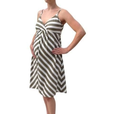 Old Navy Maternity Dress | Shop fashionable and affordable maternity and nursing clothes now