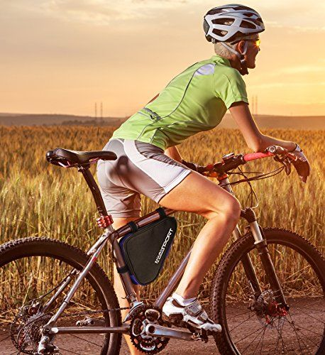 Cool Top 10 Best Cycling Equipment - Top Reviews