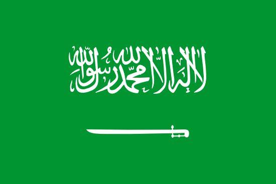 Arabia Saudí es un país de confesión islámica y de tradición wahabi, que es una corriente del Islam sunita muy rigurosa. Esto ha hecho que durante los últimos años, no sea un lugar especialmente atractivo para los turistas occidentales, además de que el gobierno saudí no concede visados de turismo salvo excepciones muy concretas.