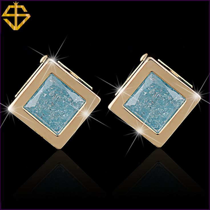 Cheap jewelry earring box, Buy Quality earring color directly from China earring hook Suppliers:  real gold earrings,Ice zirconium,earrings for women,vintage earring,wedding jewelry earring,big earring,earrings brand,