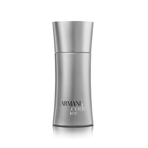 Giorgio Armani Code Ultimate Man Cologne | Editor's top pick of October 2014  #codewordice #armaniice