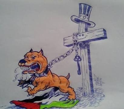 #Eskiz #Siyasi #karikatürler #karikatur#karikatür #çizgi #grafik #mizah #çizim #komik#forumusa#forum#usa