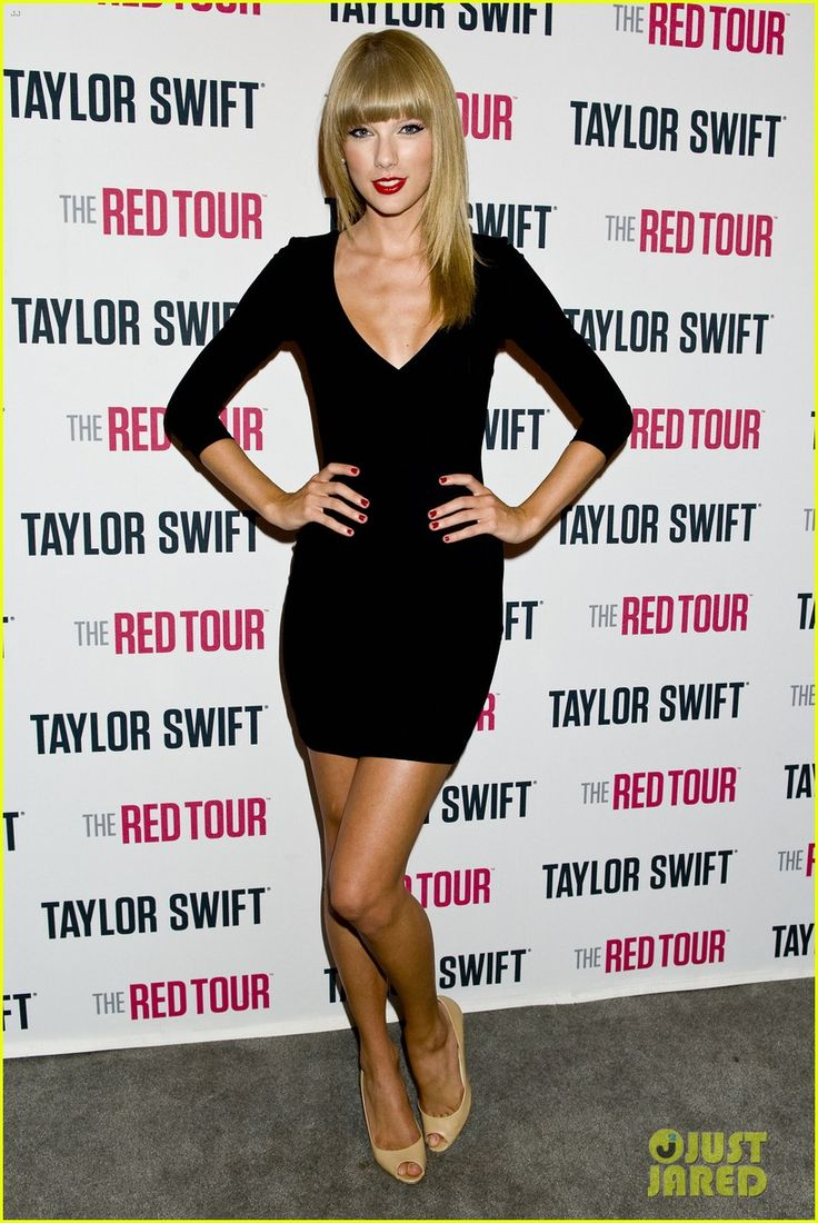 Little Black Dress Toronto